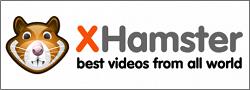 xHamsterの動画一覧