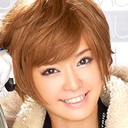 Yukika画像