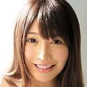 益坂美亜画像