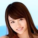 松田美子画像